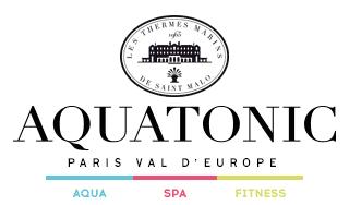 Aquatonic - Paris - Offre Détente