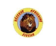 Réserve Africaine de Sigean - Billet adulte