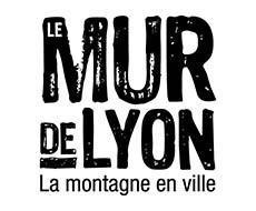Le Mur de Lyon - Billet semaine + WE
