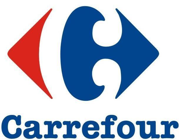 Carrefour - Carte Cadeau - Valeur de 50€