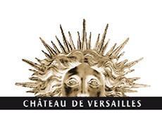 Château de Versailles - Billet Château