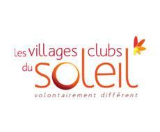 10% de remise sur l'ensemble des Villages clubs du Soleil !
