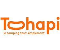 Tohapi - Jusqu'à 15% de remise