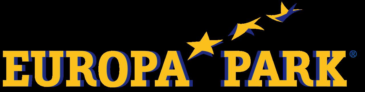 E-Billet 1 Jour EUROPA PARK Tarif Unique Adulte OU Enfant