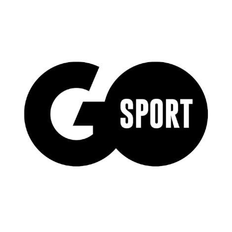 Carte Cadeau Go Sport.E Billet Carte Cadeau Go Sport