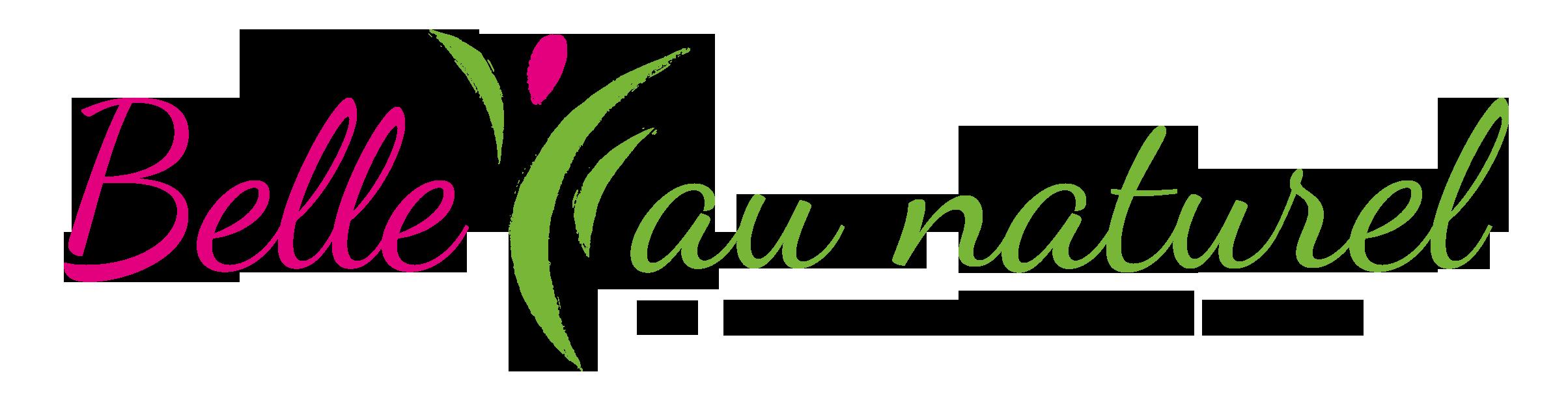 Belle au Naturel - 15% de remise