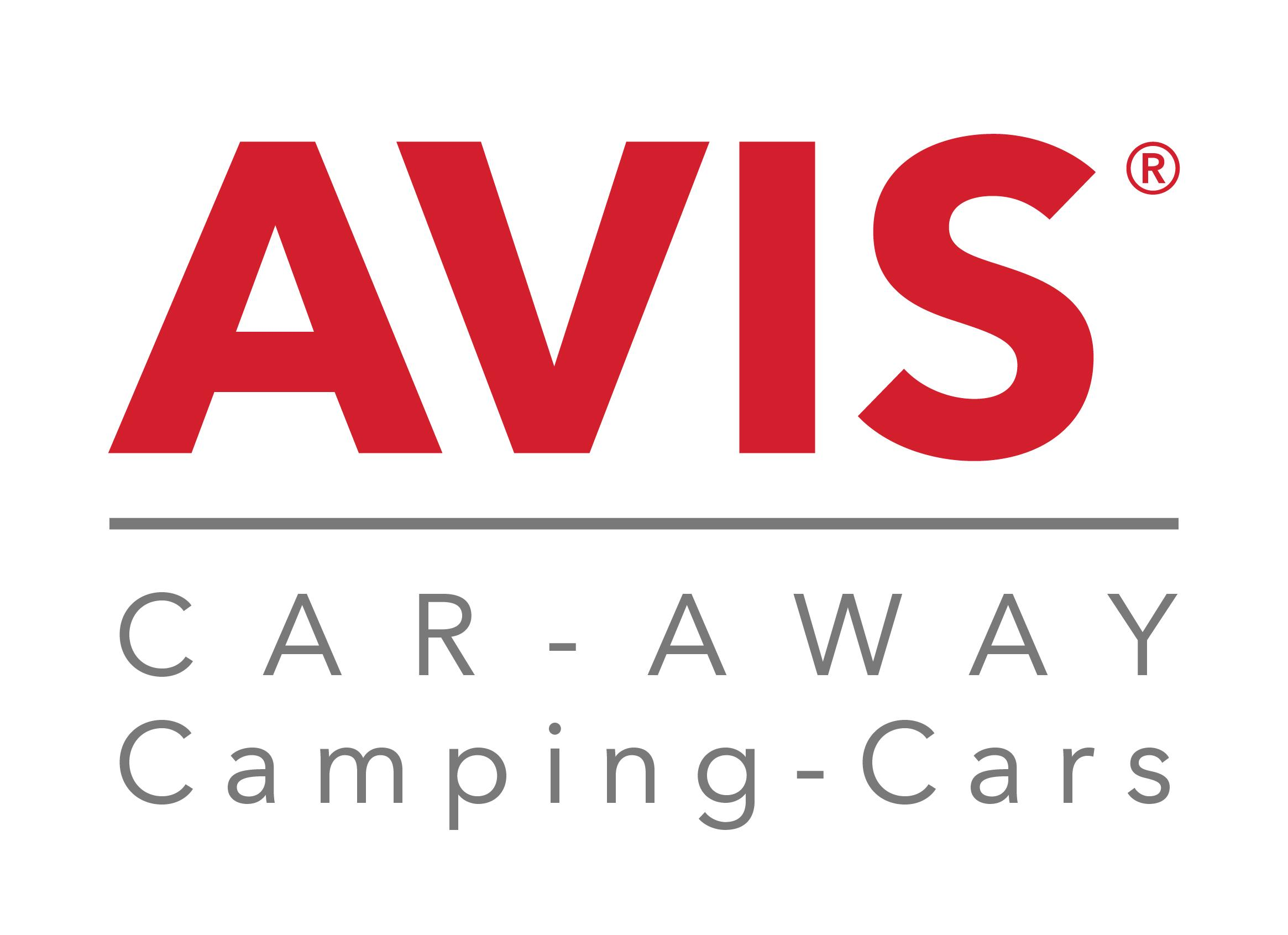 Avis Car-Away - Séjour sur-mesure en camping-cars - 10% de remise