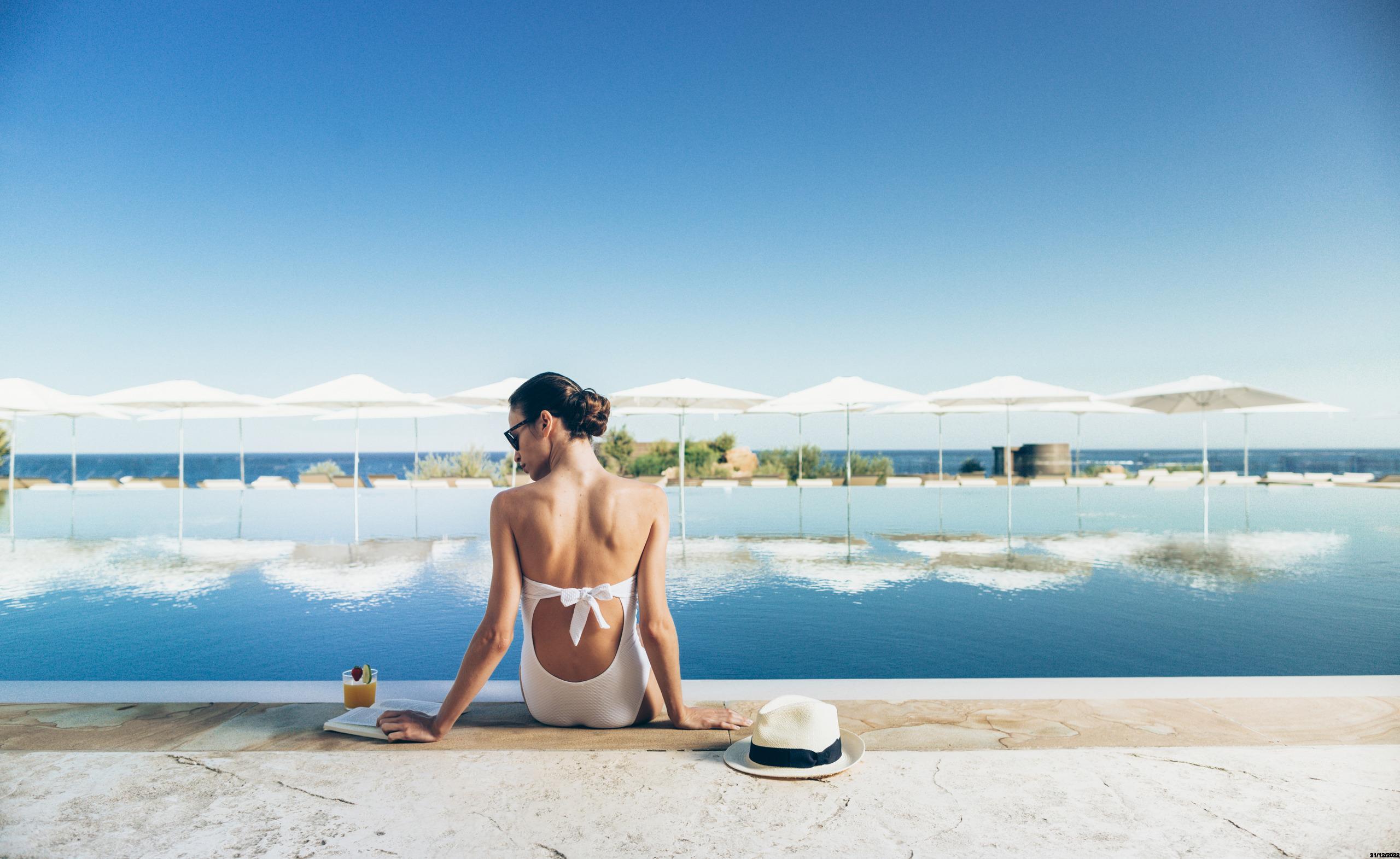 Club Med Collectivités : Jusqu'à 17% de réduction sur votre séjour