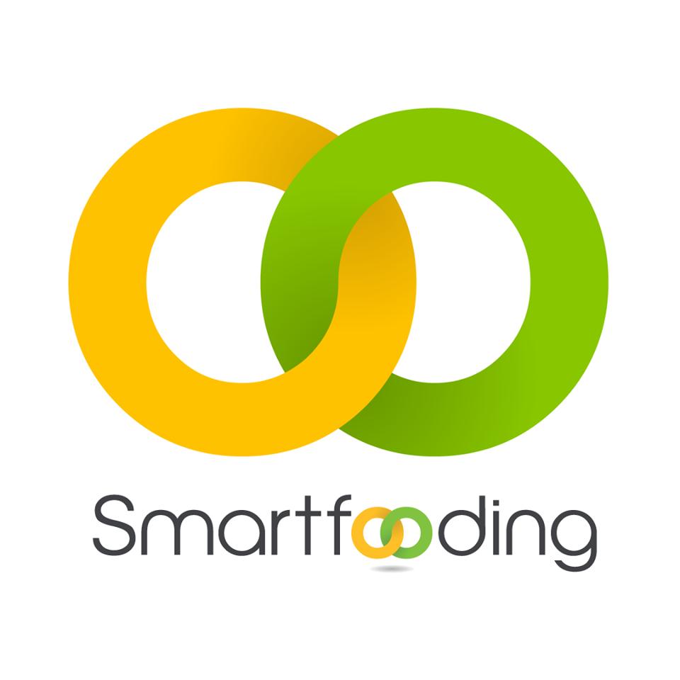 Smartfooding - 6 mois gratuits !