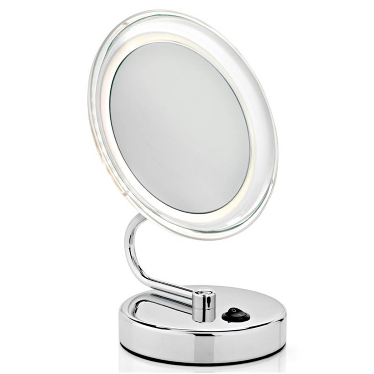 Miroir Lumineux THÉO - X10