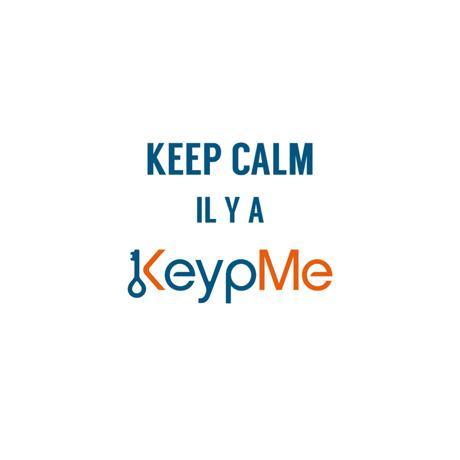 Keypme - Pack Service - 20% de remise