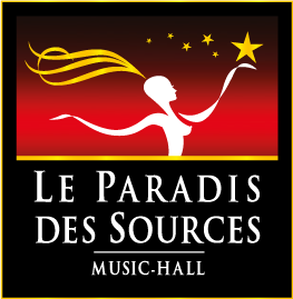 Le Paradis des Sources - Soultzmatt - 5€ de remise