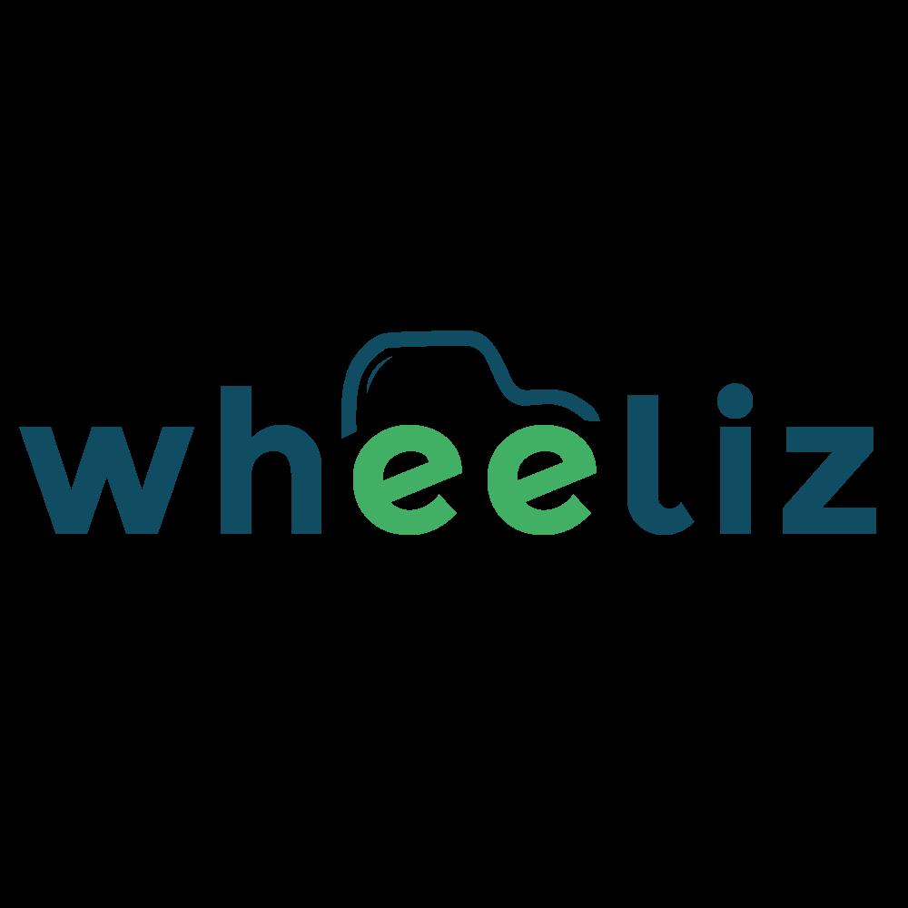 Wheeliz - 5% de remise sur votre location de véhicule