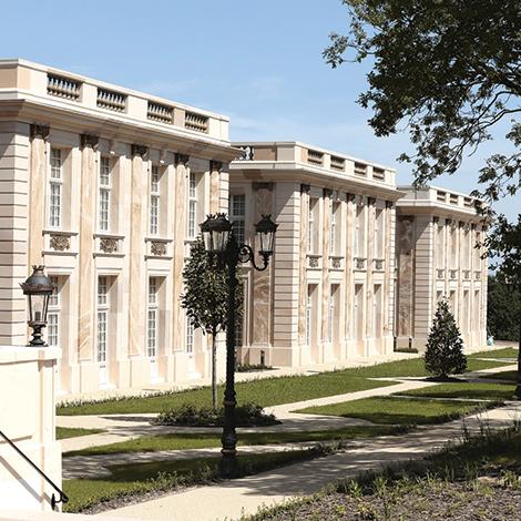 Puy du Fou - 30% de remise sur votre Séjour Parc + Hôtel