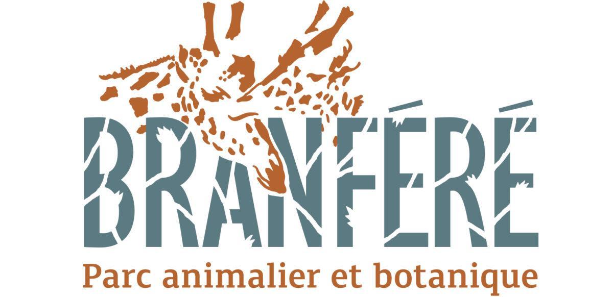 E-Billet auto 1 Jour Parc Animalier Botanique Parcabout Branféré Adulte