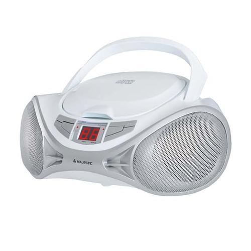 99ad632968c Compra Rádio Despertador