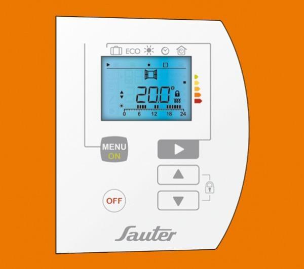 baladi w radiateur a inertie statite