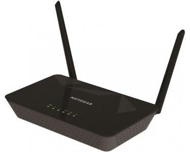 D1500 Fast Ethernet