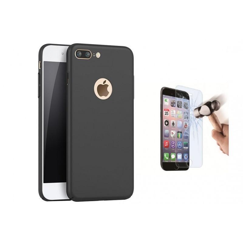 coque silicone apple iphone 5