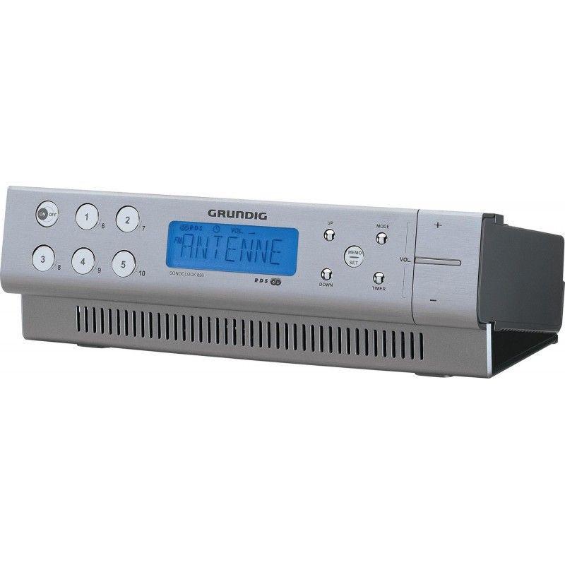 Épilateur électrique SE 832 E