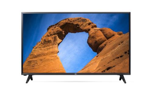 """32LK500BPLA écran LED 81,3 cm (32"""") HD Noir"""