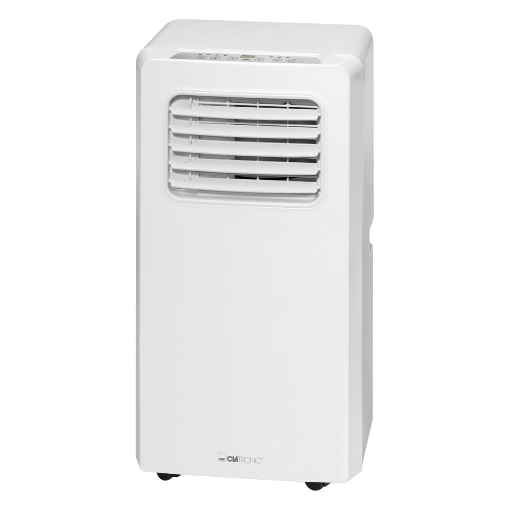 Climatiseur CL 3671 780 W 7000 BTU Blanc