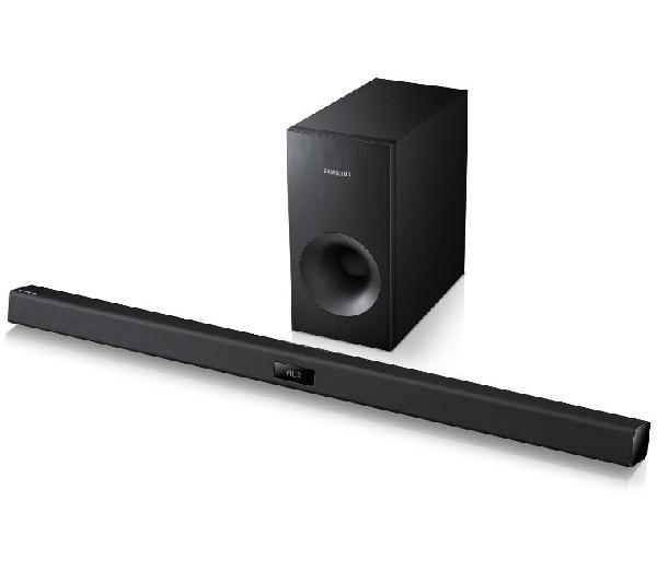 HW-J355 - Soundbar