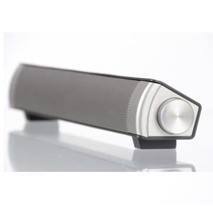 GLART AS-B30A haut-parleur soundbar