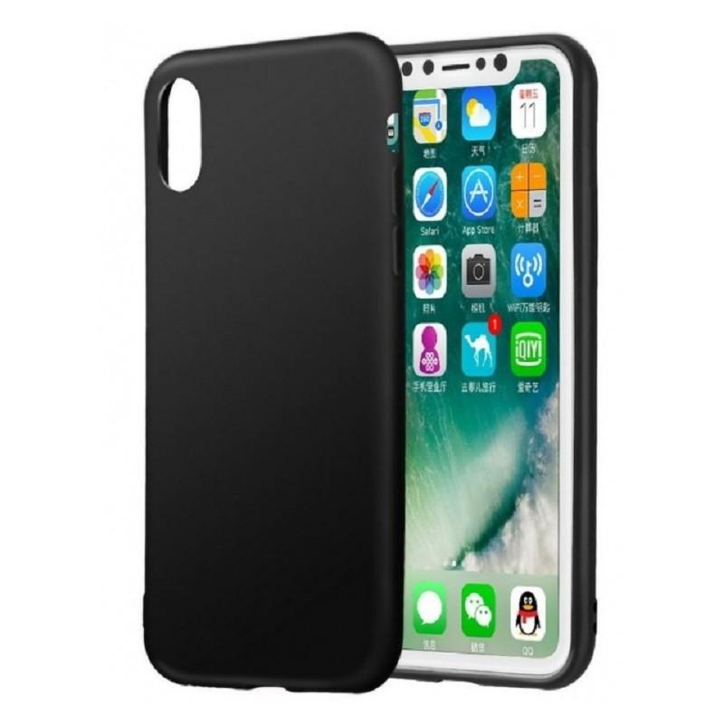 coque de protection pour iphone xs max