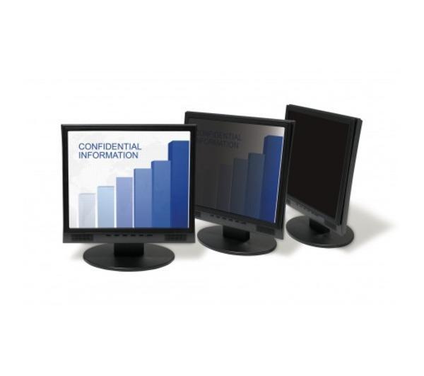 """Filtre protecteur Vikuiti pour écran LCD 55,88 cm (22\"""")"""