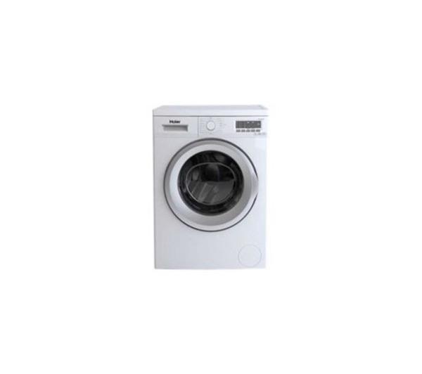 achat lave-linge intégrable   pixmania