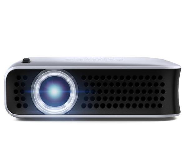PicoPix PPX 4010 - Mini Videoprojector