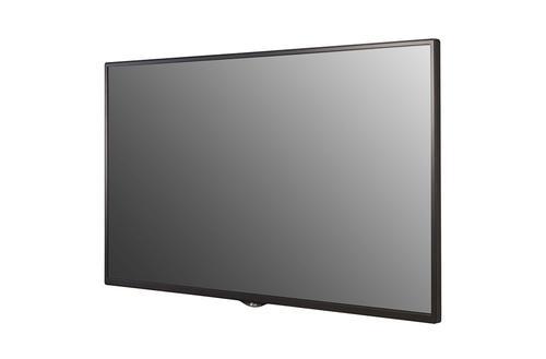 "65SM5KD-B affichage de messages 165,1 cm (65"") LED Full HD Digital signage flat panel Noir"