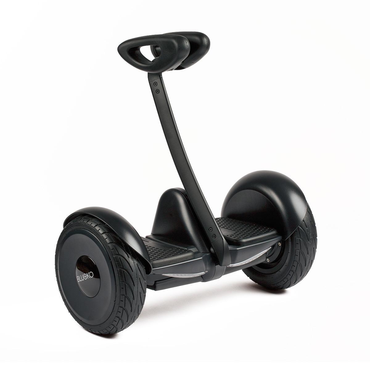 MiniPro - Noir - Mini gyropode