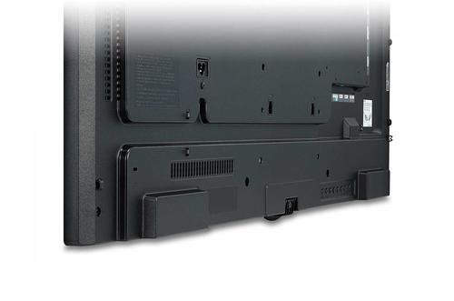 """49SE3KE-B affichage de messages 124,5 cm (49"""") LED Full HD Digital signage flat panel Noir"""