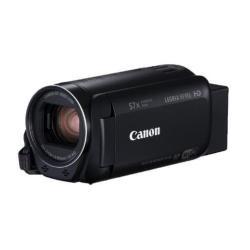 LEGRIA HF R86 - Caméscope