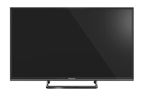 "TX-32FS503E écran LED 81,3 cm (32"") HD Smart TV Wifi Noir"