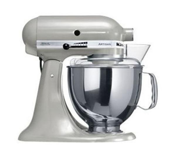 Comprar precio de robot de cocina compara precios en for Precio de robot de cocina