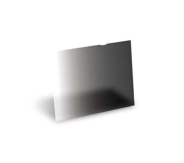 Filtre de confidentialité PF27.0W9 noir