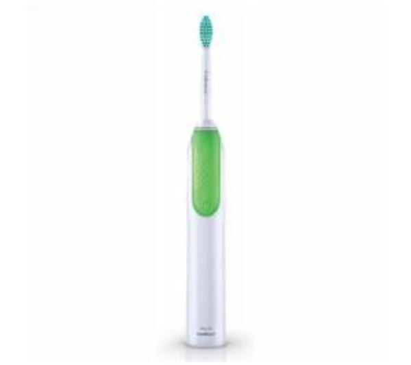 Brosses à dents électriques PHILIPS HX3110 BLANC