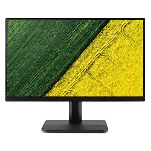 """ET271 écran plat de PC 68,6 cm (27"""") Full HD LED Noir"""