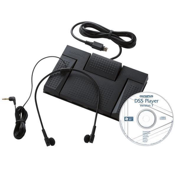 Refroidissement Ordinateur Portable OLYMPUS AS2400 GRIS
