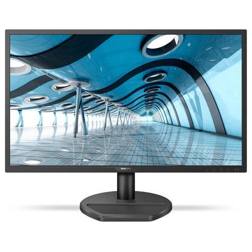 S Line Moniteur LCD 221S8LDAB/00