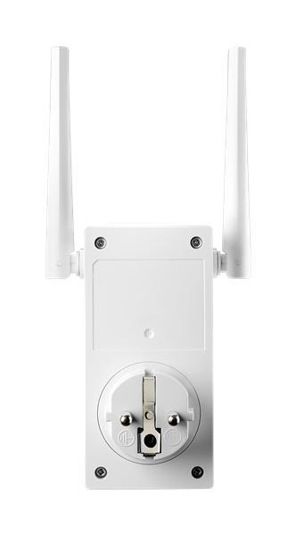 RP-AC53 Interne 433Mbit/s Blanc