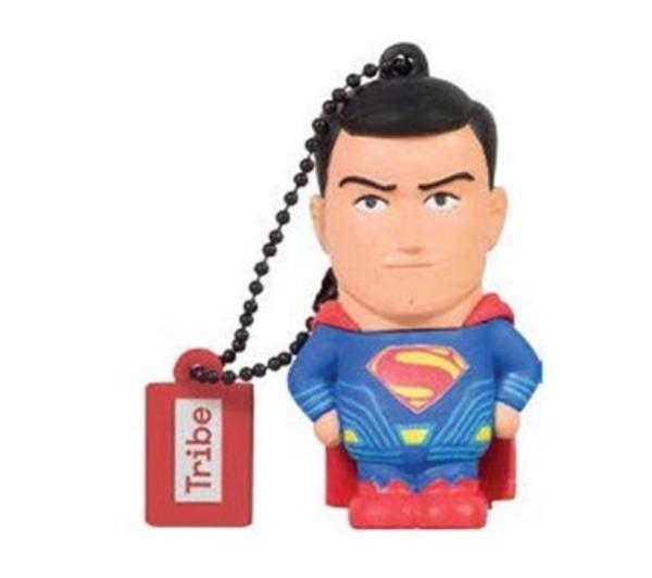 Clé USB FD 033501