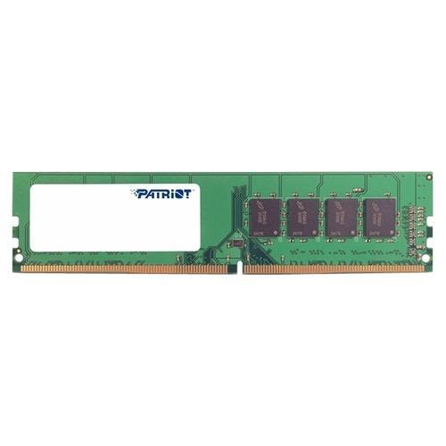 4GB DDR4 2400MHz module de mémoire 4 Go