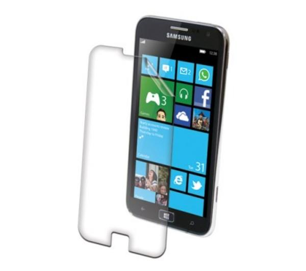 Screen Protector for Samsung Ativ S