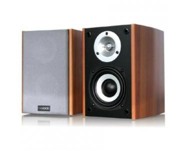B73 20W haut-parleur