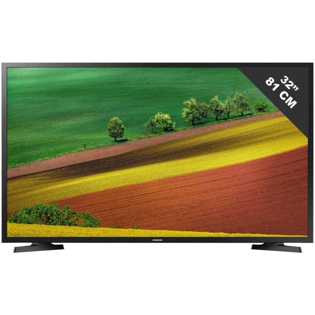Téléviseur UE 32 N 4005 AWXXC