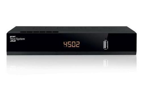 23520002 commutateur vidéo HDMI